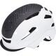 Bell Hub - Casco de bicicleta - blanco